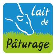 Lait de Pâturage