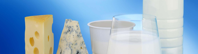 produits lait de pâturage